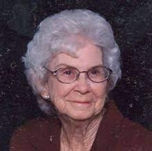 Gwendolyn Chandler Wilkerson (1927-2009) - Find A Grave Memorial