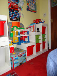 Ikea Boys Room furniture finest ikea furnitures for kids room childrens beds at 6493 by uwakikaiketsu.us