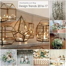 2013 Home Decor Trends Six Home Trends For View From The Front Porch Metallic Accents