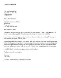 Template Cover Letter Doc   Huanyii com