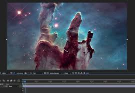 After Effects Animation A Guide To Basic Keyframing In Adobe After Effects Pond5