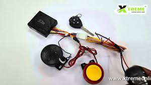 talking anti theft security alarm system with double remote for Autopage Car Alarm Wiring Diagram Cyclone Car Alarm Wiring Diagram #19