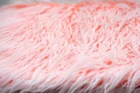 faux fur rug frosted orange faux fur rug newborn baby toddler beautiful photo props hot pink faux fur rug