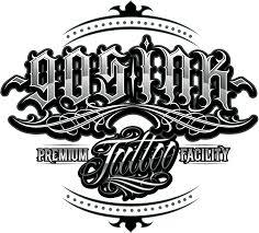 jay ink tattoo facility brampton ontario custom tattoos logo
