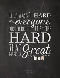 Quotes For Students Magnificent Work Motivation 48 Motivational Quotes For Students Part 48