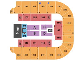 Jason Aldean Morgan Wallen Riley Green Tickets Section