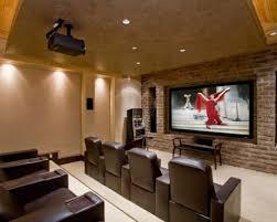 basement theater ideas. Basement Home Theater Design Ideas Houzz Decoration T