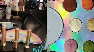 <b>Too Faced</b> Teased Its Upcoming Full <b>Unicorn</b> Collection   Allure