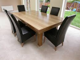 Kitchen Cabinets  Beautiful Solid Wood Kitchen Chairs - Solid wood dining room tables
