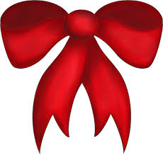 Christmas Bow Cliparts | Free Download Clip Art | Free Clip Art ...