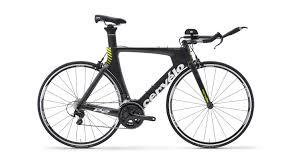 Велосипеды для триатлона и <b>гонок</b> с раздельного старта в ...