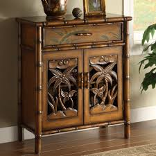 Palm Tree Bedroom Furniture Tropical Palm Tree Storage Cabinet Trees The Ojays And Tropical