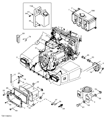 Dump wiring harness mack rd688s fuse panel diagram at 1978 mack r686st