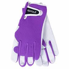 gardening gloves knee pads for