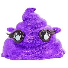 Интерактивная игрушка <b>Poopsie Surprise Unicorn Милашка</b> ...
