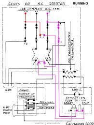 merz drum switch wiring diagram wiring diagram libraries diagram drum switch furnas wr44 trusted wiring diagramge drum switch wiring diagram wiring diagram blog diagram