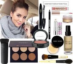beauty talk makeup essentials the teacher diva a dallas fashion featuring beauty lifestyle