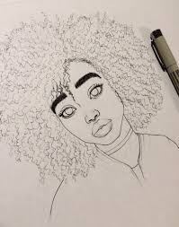 362 Best Dessin Images On Pinterest Drawing Drawings And L L