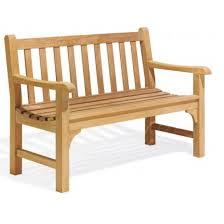 premium wood commercial patio furniture