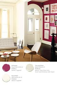 Small Picture Home Dcor Color Trends for 2016 Custom Colors Paint Flooring