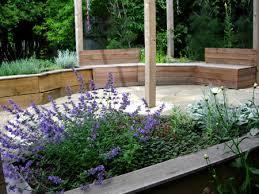 Small Picture North London Garden Design Contemporary garden design in London