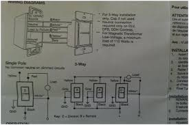 maestro light switch cl dimmer wiring diagram various information maestro light switch cl dimmer wiring diagram various information and pictures com at dimmer switch lutron maestro motion light switch hero maestro light