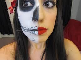 makeup ideas guy makeup tutorial tutorial ing soon what else would you guys like