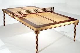do it yourself wood furniture. Do It Yourself Furniture Polish Original Wood