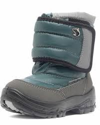 Ботинки для мальчиков Alaska Originale — купить на Яндекс ...