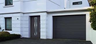best garage doorBest Garage Doors I24 About Marvelous Home Design Style with Best
