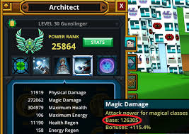 How To Optimize Your Dps By Balancing Stats Trovesaurus