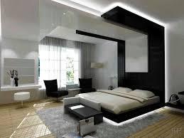 List Of Bedroom Furniture Thomasville Bedroom Furniture Thomasville Bedroom Set Solid Wood