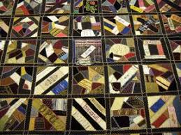 62 best Crazy Quilt Top images on Pinterest | Crazy quilting ... & crazy quilts in european history | ... crazy quilt courtesy of mary  fitzgerald the Adamdwight.com