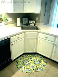 kitchen rugs washable kitchen rugs and runners machine washable kitchen rugs foam floor mats big w kitchen rugs washable