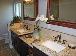 Flip Flop Bathroom Decor Our Favorite Flip Or Flop Before And After Makeovers Flip Or