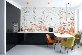 kitchen tiles design kitchen tiles design indoor kitchen wall tiles ideas india
