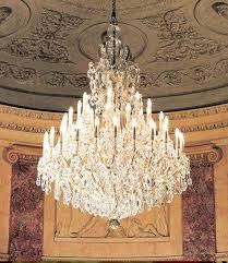maria theresa chandelier maria crystal chandelier in the maria theresa chandelier instructions