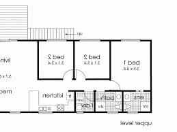 20 fresh 2000 fleetwood mobile home floor plans