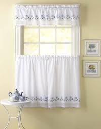 Pottery Barn Kitchen Curtains Home Design Sunburst Mirror Pottery Barn Staircases Bath