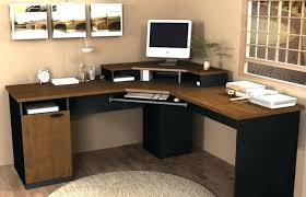 decorating ideas small work. Home Elements And Style Medium Size Small Work Office Decorating Ideas Large Of Desk