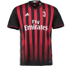 17 Milan Dom Ac - adidas Koszulka 18982 2016 fadeaffefddcdc|49ers Intention To 'flip The Script' In Important Recreation Towards Rams