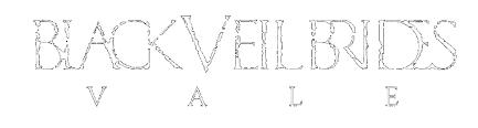 <b>Black Veil Brides</b>   Official Site