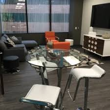office furniture concepts. photo of office furniture concepts fountain valley ca united states