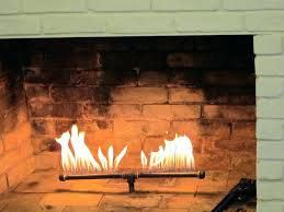 cool fireplace gas starter fireplace gas starter wood burning fireplace with gas starter fireplace gas starter