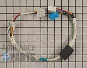 wire receptacle wire connector wire harness fast shipping wire harness part 1364148 mfg part 6877er1016f