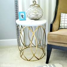 diy side table small table painted side table side table small table side diy side table