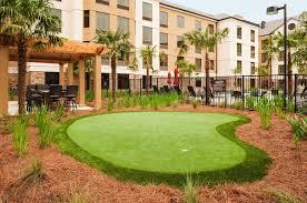 hilton garden inn shreveport bossier city 111 1 4 2 updated 2019 s hotel reviews la tripadvisor