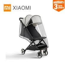 Аксессуары для детской <b>коляски XIAOMI MITU</b>, защита от ...