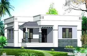 bedroom interior design kerala style house design style flat roof house plans style single y