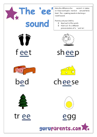 Letter C worksheet for handwriting intervention   School also Worksheet  615790  Letter E Worksheets Kindergarten – The Letter moreover Long I Sound Worksheet   Long vowels  Printable worksheets and additionally Letter E Worksheets   guruparents additionally Preschool Printable Worksheets   MyTeachingStation as well e is for egg worksheet for preschool   Preschool Crafts together with Letter E Worksheets   guruparents moreover Printable Alphabet Writing Worksheets  A Z Animals   Woo  Jr  Kids together with Preschool Alphabet Printable Worksheets   MyTeachingStation likewise  moreover Phonics Worksheets   Kids Education   Gradeschool Kids   pregnancy. on ee worksheet for preschool